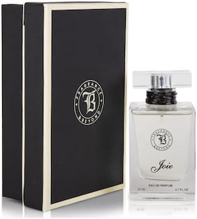 Fragrance & Beyond Joie EDP 80ml