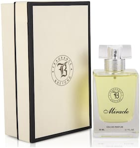 Fragrance & Beyond Miracle EDP 80ml