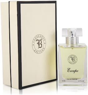 Fragrance & Beyond Escape EDP 80ml