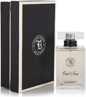 Fragrance & Beyond Oud Noir EDP 80ml