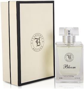 Fragrance & Beyond Bloom EDP 80ml