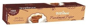Freshee Parchment Paper - Oil Free 5 m