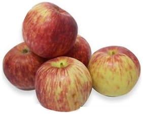 Fresho Baby Apple 1 kg