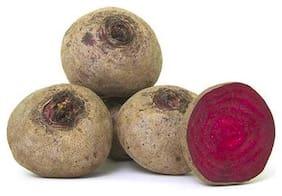 Fresho Beetroot - Organically Grown 250 g