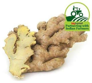 Fresho Ginger 100g