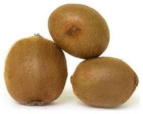 Fresho Kiwi - Green 3 pcs