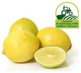 Fresho Lemon 250g