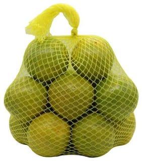 Fresho Mosambi - Economy 3 kg