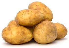 Fresho New Potato 1 kg