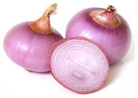 Fresho Onion 1 Kg