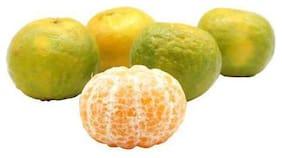 Fresho Orange - Nagpur  Regular 1 kg