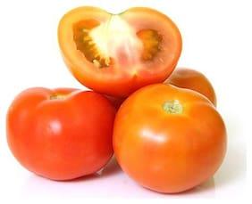 Fresho Tomato - Local 1 kg
