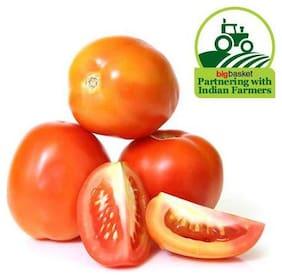 Fresho Tomato - Hybrid 1 kg