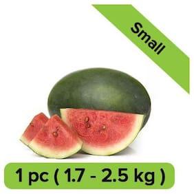 Fresho Watermelon - Small 1 pc