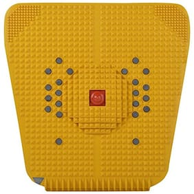 G Gapfill Acupressure Health Care Products Plastic Acp Power Mat