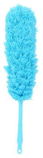 Gala Microfibre Duster 50 g