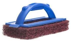 Gala Scrubber - Iron Bull Scrub Pad 1 pc