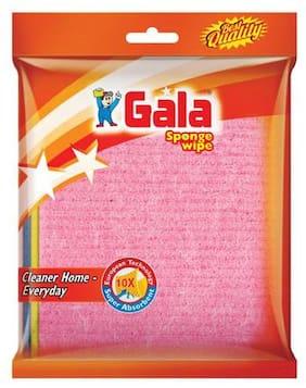 Gala Scrubber - Sponge Wipes