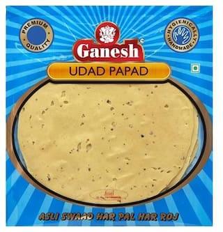 Ganesh Papad - Udad 180 gm