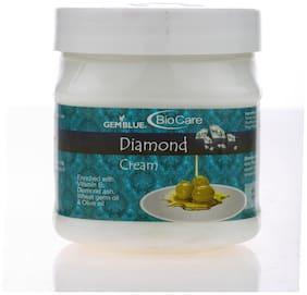 Gemblue Biocare Diamond Cream 500ml