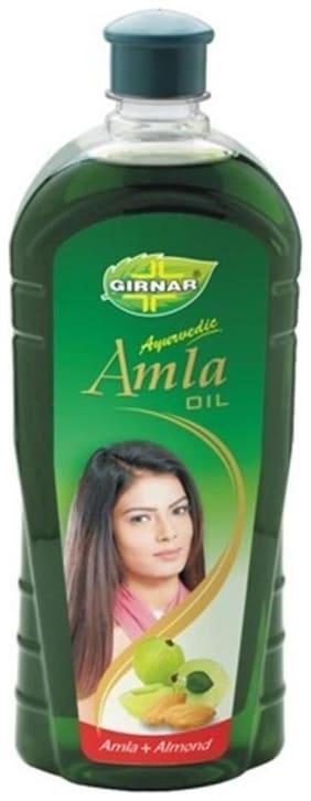 Girnar Amla Oil 400Ml