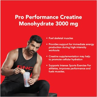 GNC Pro Performance  100% Whey Protein - 2.2 lbs, 1 kg (Chocolate Supreme)