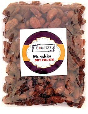 Goddess Superior Munakka 750 g
