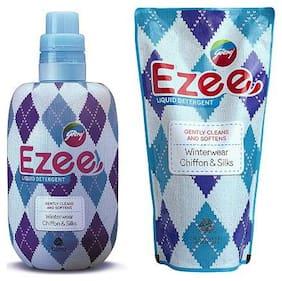 Godrej Ezee - Detergent Liquid 2 kg