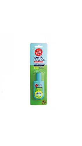 Godrej Roll On Mosquito Repellent 8 ml
