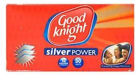 Good knight Silver Power Mat 30 pcs