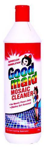 Good maid Mosaic Cleaner 900 ml