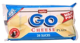 Gowardhan Cheese - Plain 476 g