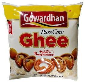 Gowardhan Premium Ghee 500 ml