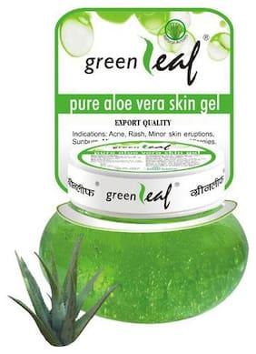 Green Leaf Aloe Vera Skin Gel 500 g
