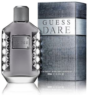 Guess Dare Homme EDT 100ml