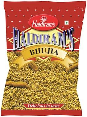 Haldiram's Bhujia 200 g