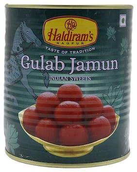 Haldirams  Gulab Jamun 1 kg