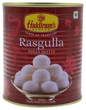 Haldirams  Rasgulla 1 kg