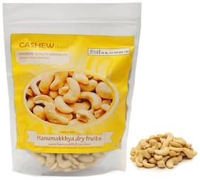 Hanumakkhya Dry Fruits Healthy & 100% Natural Cashews;- 200g