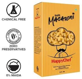 Happy Chef Pasta - Macaroni 500 g