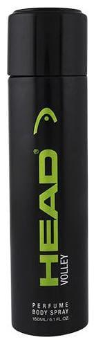 Head Volley Men Perfumed Body Spray 150 ml