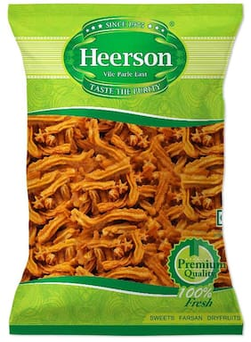 Heerson Manchurian Stick 200gm (Pack of 2)