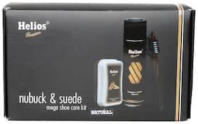 Helios Mega Shoe care kit350gm