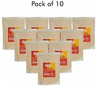 06f1a776345 Buy Herbal Hills Sitopaladi Churna - 1 kg powder - Pack of 10 Online ...