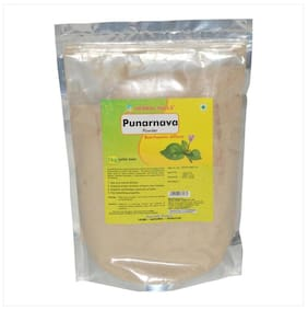 Herbal Hills Punarnava Powder - 1 kg Powder
