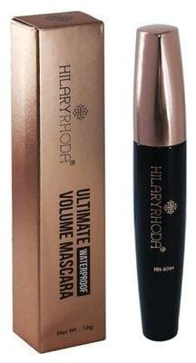 Hilary Rhoda Ultimate Waterproof Volume Mascara 16g