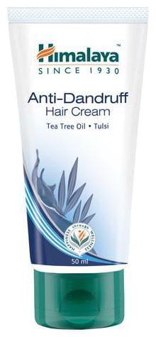 Himalaya Anti Dandruff Hair Cream 50 ml