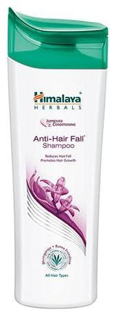 Himalaya Anti-Hair Fall Shampoo 400 ml