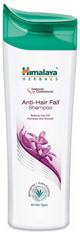 Himalaya Anti Hair Fall Shampoo 200 ml