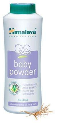 Himalaya Baby Powder 400 g
